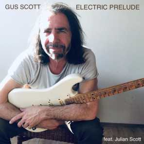 Electric Prelude