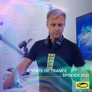 ASOT 1021 - A State Of Trance Episode 1021