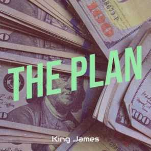 The Plan (feat. MitchHNF)