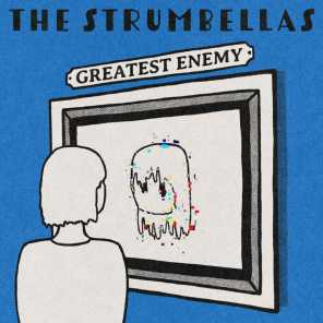 Greatest Enemy (Acoustic)