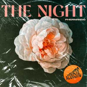 The Night (Acoustic)