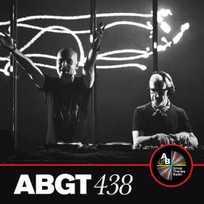 Group Therapy 438 (feat. Above & Beyond)