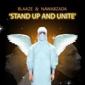 Stand Up And Unite (feat. BlaaZe)