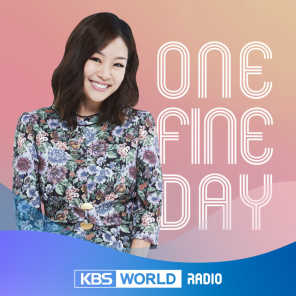 One Fine Day with Lena Park - 2021.09.13
