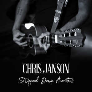 Stripped Down Acoustics