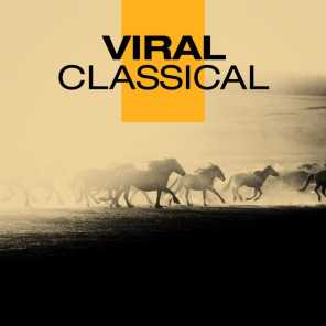 Viral Classical