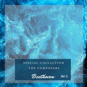 Special: The Composers - Beethoven (Vol. 3)