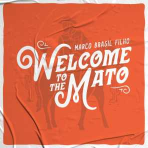 Welcome To The Mato (feat. Dj Kevin)