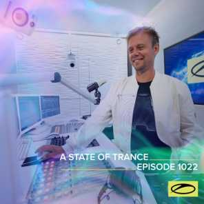 ASOT 1022 - A State Of Trance Episode 1022