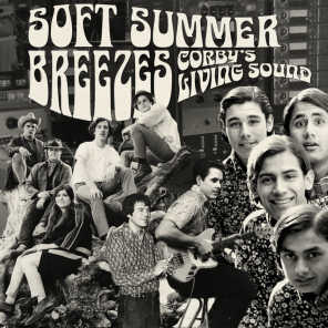 Soft Summer Breezes: The Corby Label