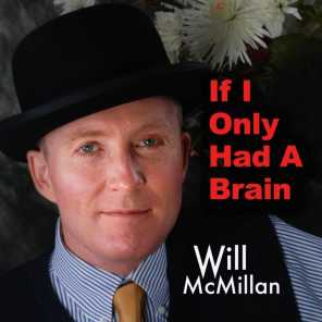 If I Only Had a Brain (feat. Doug Hammer)