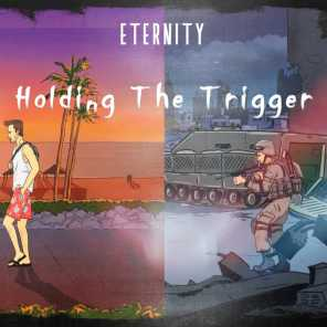 Holding The Trigger