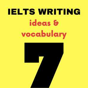 157. Cambridge IELTS 16   Why Do People Research the History of Their Home?