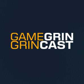 The GrinCast Episode 316 - Not Very Easy!