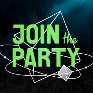 Afterparty: Join the Committee III & IV