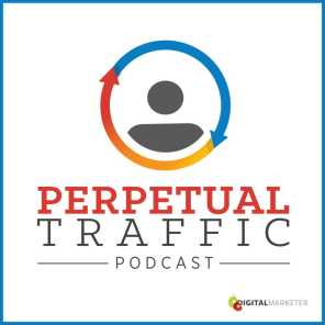 Episode 321: Reevaluating Your Offer to Find Your Audience with Tier 11's Angela Ponsford