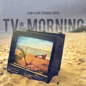 Tv in the Morning
