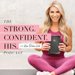 """F.I.T. Bible Study Series: Step 10 """"Become a NEW You in Him With the Daily Win"""""""