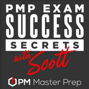 Are You A Note Taker? You Must Do This OR You Will Waste 4 Months of PMP Study Time