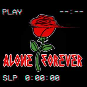 Alone Forever
