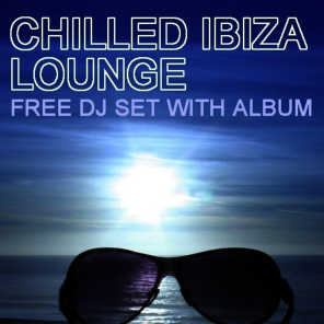 Chilled Ibiza Lounge