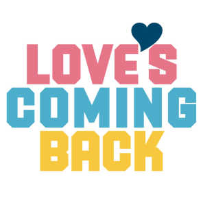 Love's Coming Back (feat. Dayonna Brown)