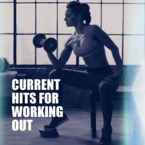 Current Hits for Working Out