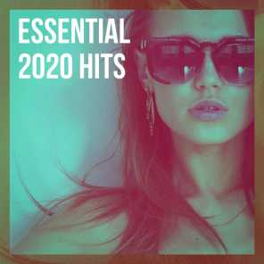 Essential 2020 Hits