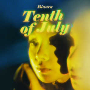 Tenth of July