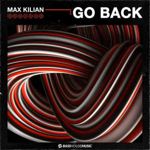 Go Back (Extended Mix)
