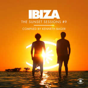The Sunset Sessions, Vol. 9