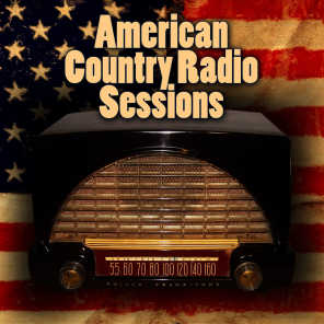 American Country Radio Sessions