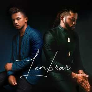 Lembrar (feat. Jay Oliver)