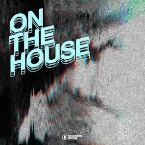 On the House, Vol. 24