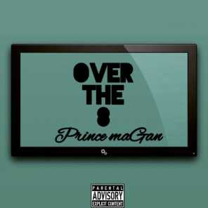 Over The 8