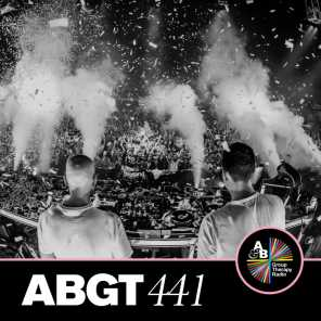 Group Therapy 441 (feat. Above & Beyond)