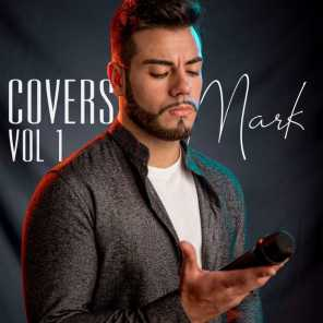 Covers Mark, Vol. 1