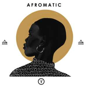 Afromatic, Vol. 9