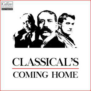 Classical's Coming Home