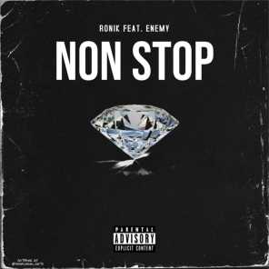 Non Stop (feat. ENEMY)