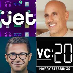 """20VC: Jet.com's Marc Lore on How To Assess Human Potential and """"The Resume Test"""", Why Chief People Officer Should be One of Your First Hires and Why We Need a New Type of Venture Capital"""
