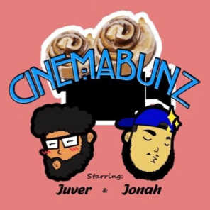 58: Candyman with Isaiah and Ree