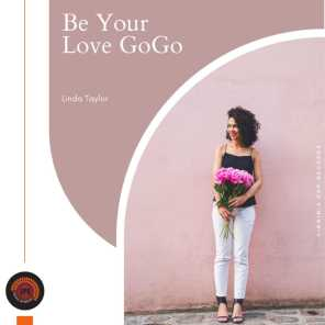 Be Your Love GoGo