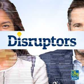 Disruptors Revisited: Three Companies Redefining Resilience in 2021
