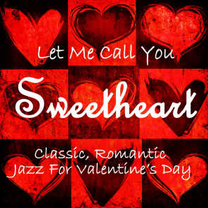 Old Fashioned Love: Classic Jazz