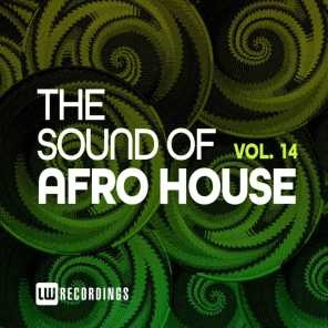 The Sound Of Afro House, Vol. 14