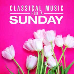 Classical Music for a Sunday