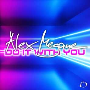 Do It With You (Extended Mix)