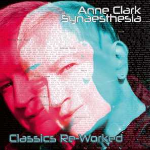 Synaesthesia - Classics Reworked