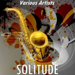 Solitude (Version by Rex Stewart and His Orchestra)